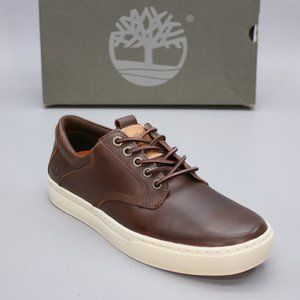 Timberland Men's 8.5 Advanced 2.0 Cupsole Oxfords